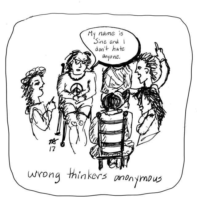 wrong_thinkers_anonymous